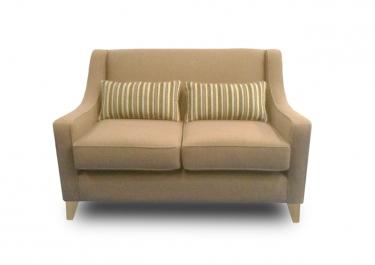 Boston 2str Sofa (2)