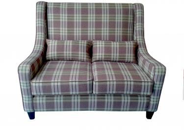 Boston 2str Sofa