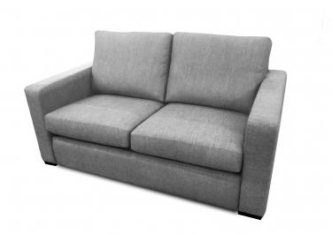Denver 2str Sofa (2)
