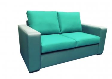 Dorchester 2str Sofa