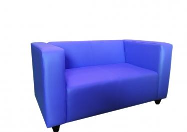 Harrow 2str Sofa (2)