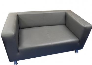 Harrow 2str Sofa