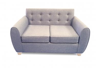 Jasper 2str Sofa