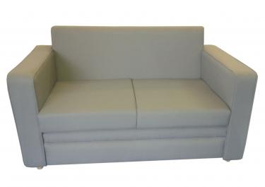 Viola 2str Sofa