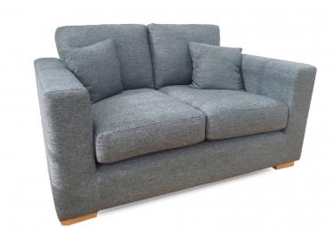 York 2str Sofa