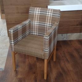 Glenhurst Chair (2)