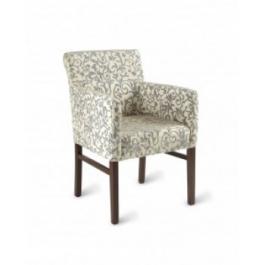 Glenhurst Chair (3)