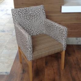 Glenhurst Chair