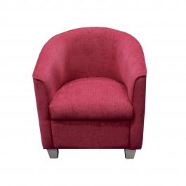 Hardy Tub Chair