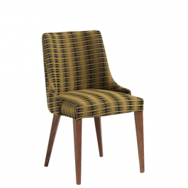 Repton Chair (5)
