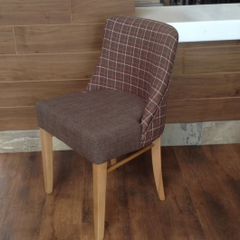 Repton Chair (6)