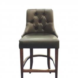 repton high stool