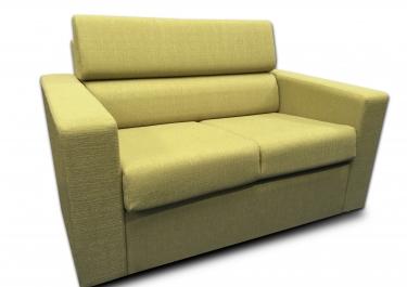 Alpha Sofa Bed