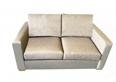 Denver 2.5str Sofa Bed