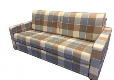 Nova 140 Sofa Bed