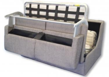 Nova Sofa Bed (2)
