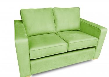 Oslo 2str Sofa Bed