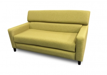 Palma Sofa Bed (2)