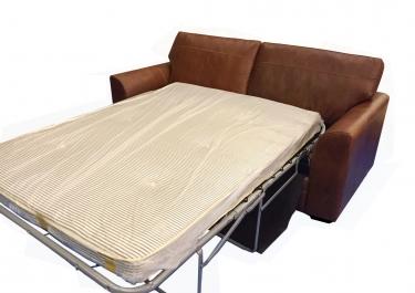 Seattle 2.5str Sofa Bed