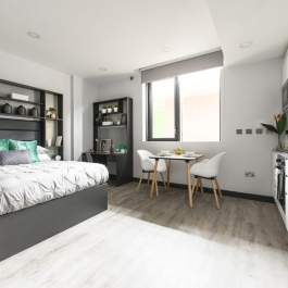Student_Accommodation_Dublin_New_Mill4